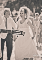 fotografiagamou-topgamos-weddingscene-peristeri-1605