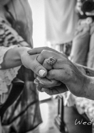 fotografiagamou-topgamos-weddingscene-peristeri-1617