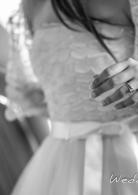 fotografiagamou-topgamos-weddingscene-peristeri-1620