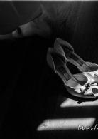 fotografiagamou-topgamos-weddingscene-peristeri-1627