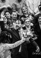fotografiagamou-topgamos-weddingscene-peristeri-1629