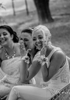 fotografiagamou-topgamos-weddingscene-peristeri-1631
