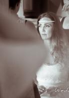 fotografiagamou-topgamos-weddingscene-peristeri-1633