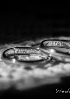 fotografiagamou-topgamos-weddingscene-peristeri-1636