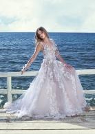 nyfiko-topgamos-2017-ball-gown-romatiko-3D-chantilly-dantela-yianna-Josephine-1705