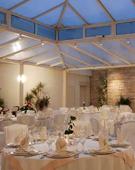 Athens-Atrium-Hotel