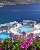 Banner Aegialis Hotel