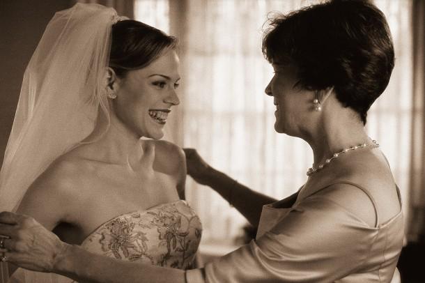 bridaltimes.blogspot.gr