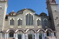 Agios Dimitrios - Agios Dimitrios 4