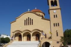 Agios Vasilios - Agios Dimitrios 3
