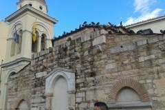 Pantanassa - Monastiraki 1