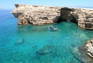 Photo Credit: www.greciavacaciones.com