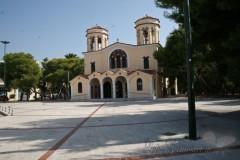 Agios Georgios - Elefsina 3