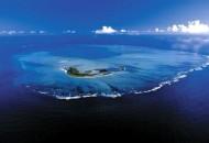 Photo Credit: www.turism.bzi.ro