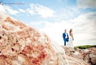 Bill & Nadia - real wedding - top-gamos-001