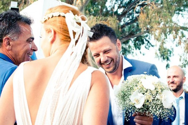 Bill & Nadia - real wedding - top-gamos- 15