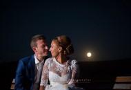 Gerasimos-Konstantina-gamos-wedding-kea-tzia-groom-bride-01