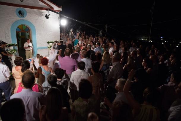 Gamos-Elena-Dimitris-topgamos-24