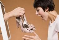 Shoes-buy-topgamos-4