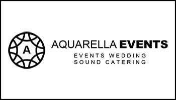 Aquarella Events