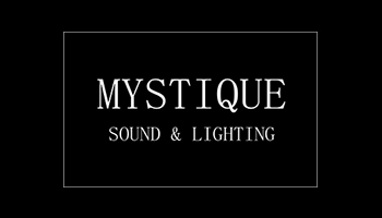 Mystique Sound & Lighting - Περιστέρι