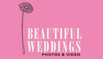Beautiful Weddings - Γλυκά Νερά - Αθήνα