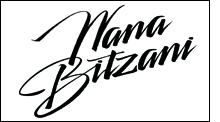 Nana Bitzani