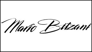 Mario Bitzani – Νυφικά