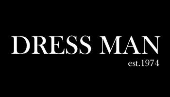 Dress Man - Άνω Λιόσια, Κολωνάκι