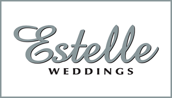 Estelle Weddings – Νυφικά