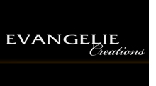 Evangelie Creations – Νυφικά