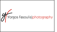 Yorgos Fasoulis - Αθήνα