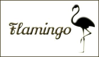 Flamingo - Αργυρούπολη