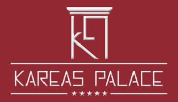 Kareas Palace - Καρέας