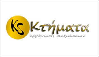 K.S. - Κορωπί