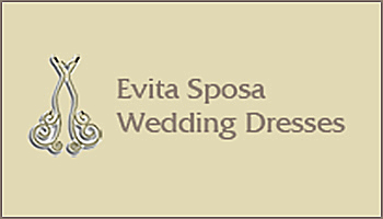 K.S. by Evita Sposa - Βάρη