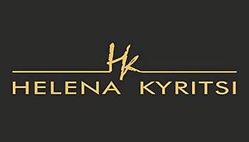 Helena Kyritsi - Μαρούσι