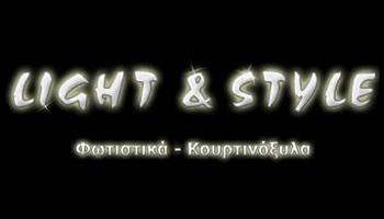 Light & Style