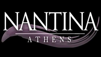 Ναντίνα – Νυφικά - Αθήνα, Άγιοι Ανάργυροι