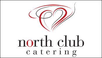 North Club Catering - Βαρυμπόμπη