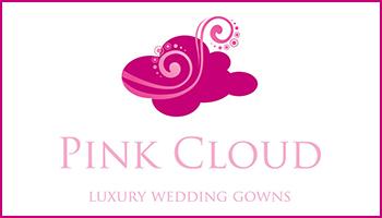 Pink Cloud – Νυφικά - Αθήνα, Θεσσαλονίκη