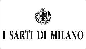 I Sarti di Milano - Κολωνάκι
