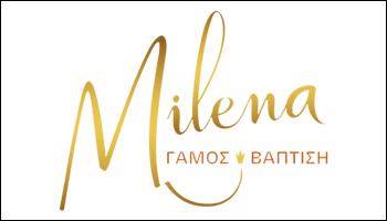 Milena – Νυφικά
