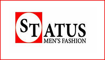 Status Men's Fashion - Γαλάτσι