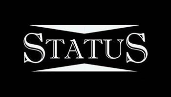 Status Μαργαρώνης