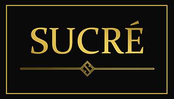 Sucré - Αργυρούπολη