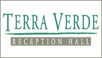 Κτήμα Terra Verde - Κηφισιά, Νίκαια