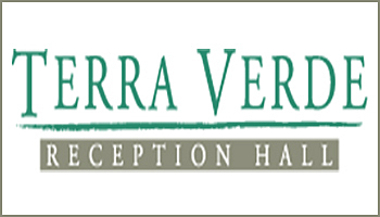 Terra Verde Αίθουσες γάμου & Κτήμα