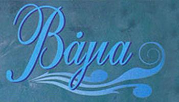 Βάγια – Νυφικά - Νίκαια, Πειραιάς