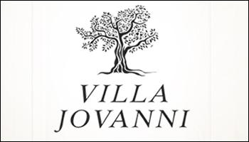 Villa Jovanni - Πάρνηθα